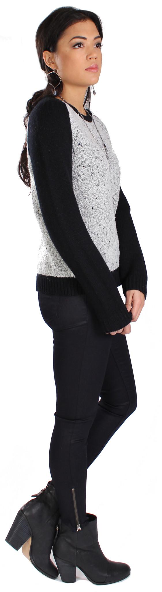 Rag & Bone Portia Pullover