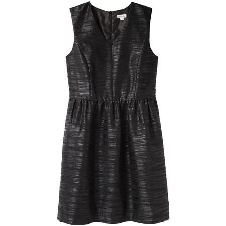 Steven-alan-maggie-dress-20140111084250