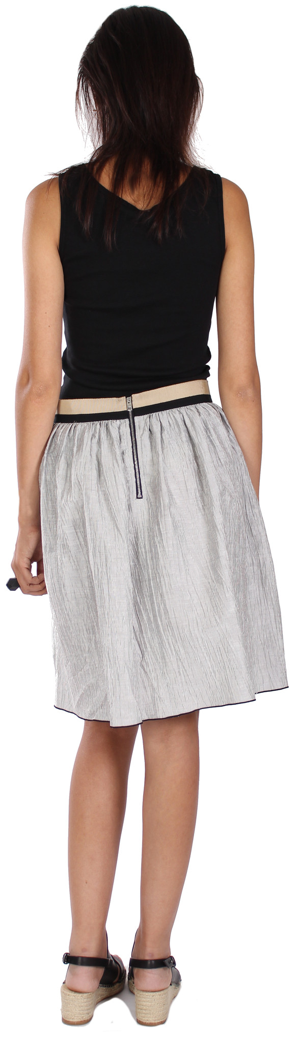 Rag & Bone Svea Skirt