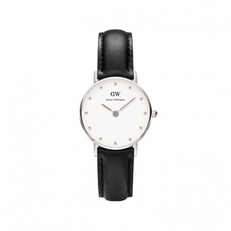 Daniel Wellington Classy Sheffield 26mm