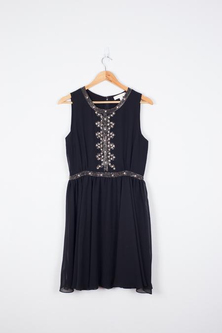 Black-dress-w--details-20130817062323