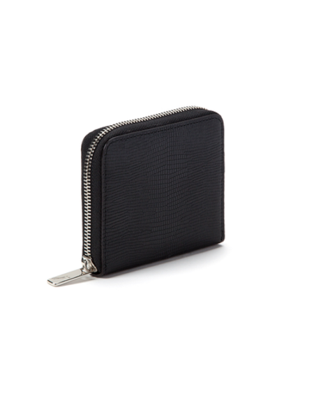 J-apostrophe-black-textured-small-wallet-with-silver-zipper-20150702231156