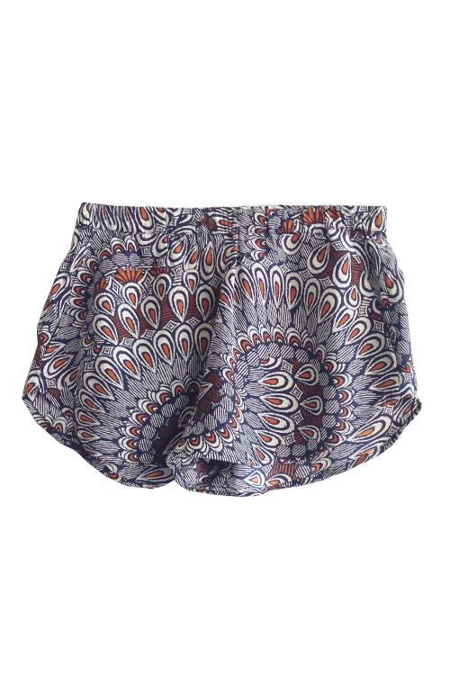 Heidi Merrick Perth (Zuma) Shorts