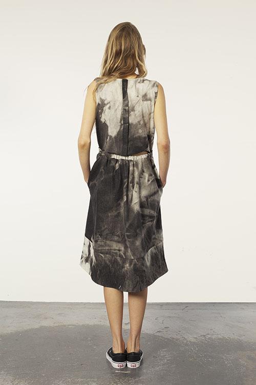 Heidi Merrick Rapala Dress