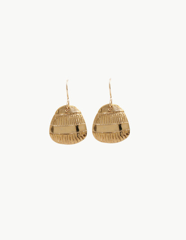 Dream Collective Vienna Earrings