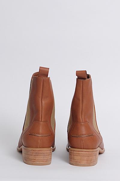 Rachel Comey Thora Boots