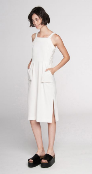 Diarte Julia Dress