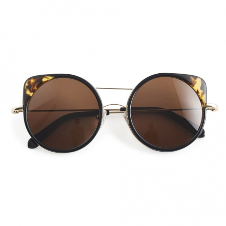 Wood Wood Virgo Sunglasses