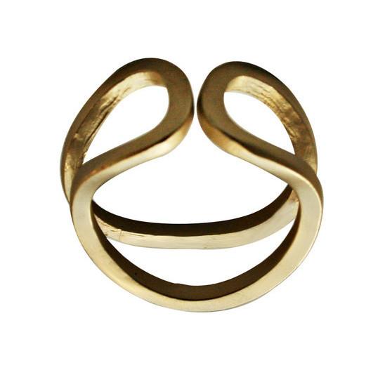 Laura Lombardi Este Ring