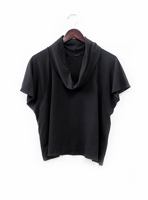 LA Made Cowl Top