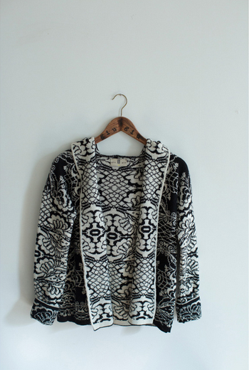 giu giu gaudi grandma sweater