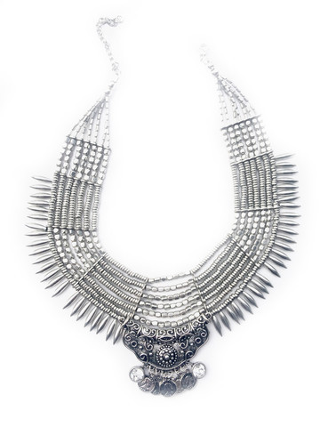 616 Couture Nate Necklace