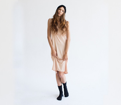REIFhaus Vertex Dress