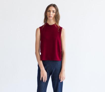 REIFhaus Rogue Sweater