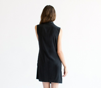 REIFhaus Willow Dress