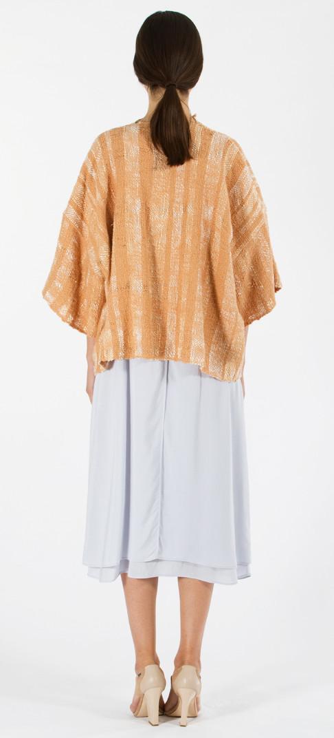 Samurai Robe