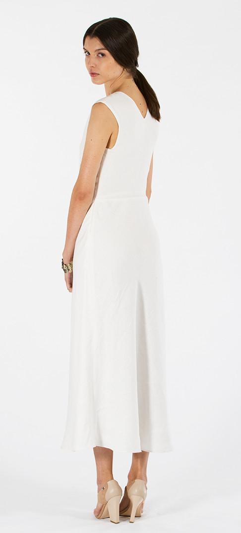 Sheila Hicks Dress