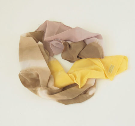 Willow-knows-silk-scarf-20140314042608