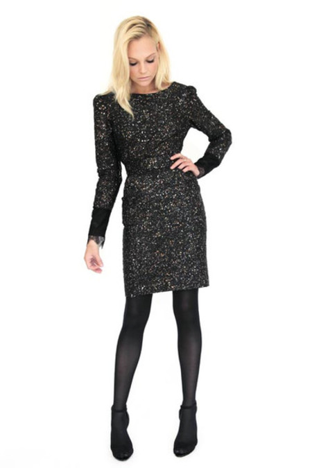 Pollock-dress-20130812192819