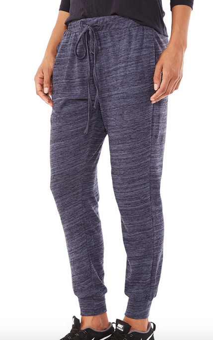 Alternative Apparel Venture Sweat Pants | Midnight