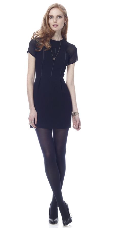 Lea-dress-20140323193811
