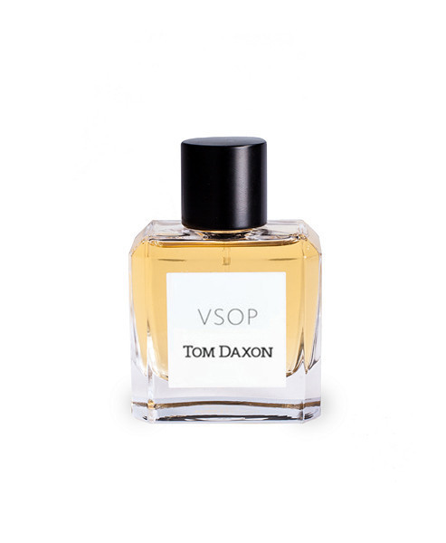 VSOP Eau De Perfume