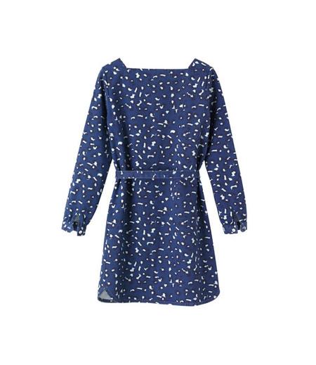 A.p.c.-leopard-print-nautical-print-dress-20130812174529