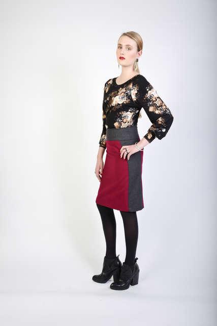 gibson skirt