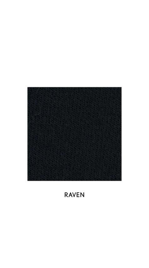 Obakki Yew Skirt