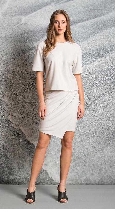 Obakki Sarita Skirt