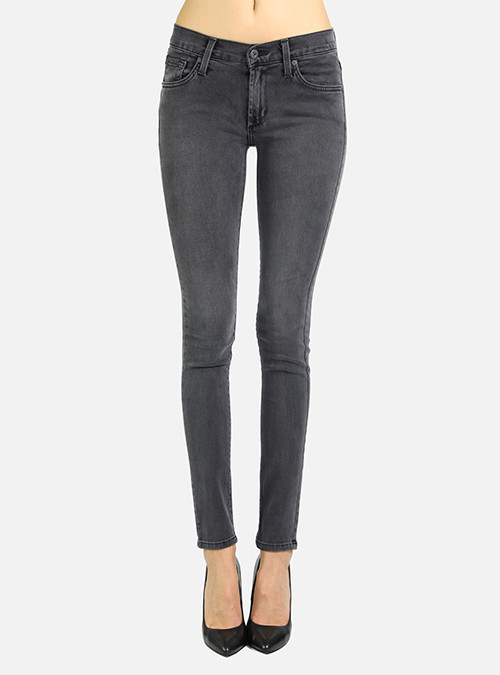 James Jeans Twiggy Slate