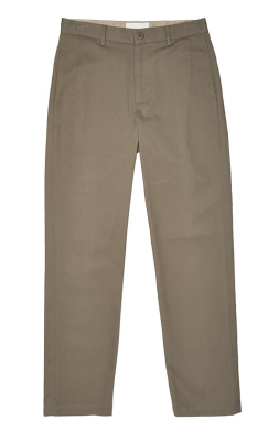 Men's Krammer & Stoudt Bogard Trouser