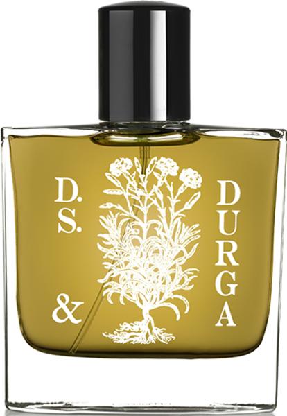 Men's D.S. & Durga Eau de Toilette