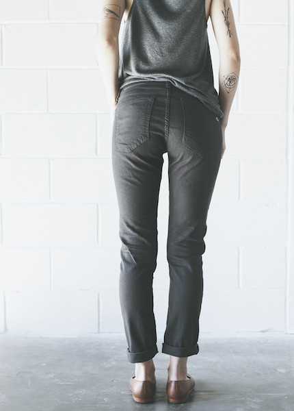 Rag & Bone Dre Jeans