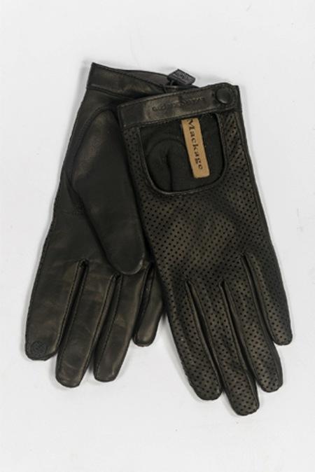 Mackage-edwina-driving-gloves-20140424234034
