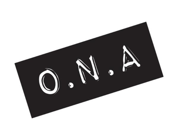 O-n-a-brooklyn-ny-logo-1402432898-jpg