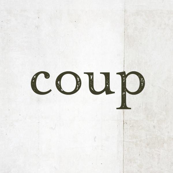 Coup-boutique-edmonton-ab-logo-1457813583