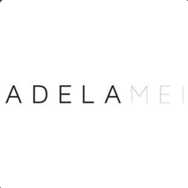 Adela-mei-san-francisco-ca-logo-1408689858-png