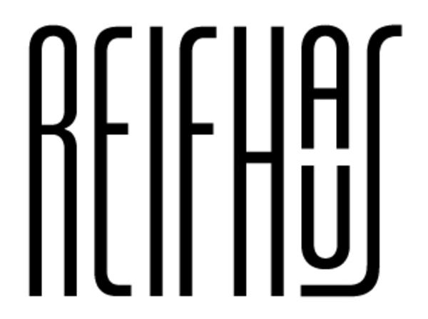 Reif-portland-or-logo-1408603375-jpg