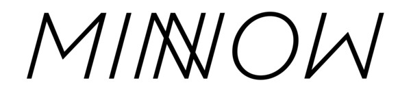 Minnow-bathers-toronto-on-logo-1477839459