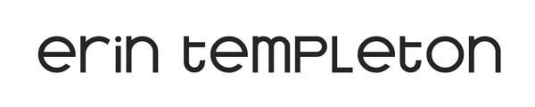 Erin-templeton-accessories-vancouver-bc-logo-1444855798