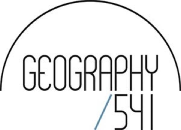 Geography-541-philadelphia-pa-logo-1444855908