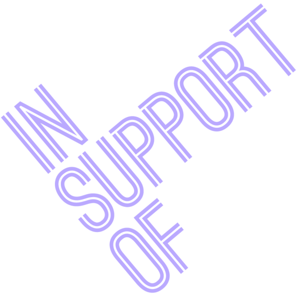 In-support-of-new-york-ny-logo-1444856245