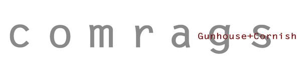 Comrags-toronto-on-logo-1415112103-jpg