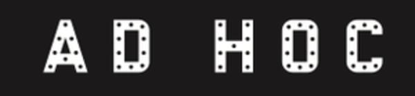 Ad-hoc-nyc-brooklyn-ny-logo-1418157299-png