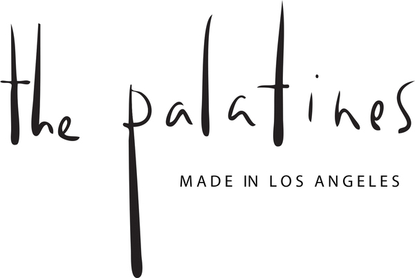 The-palatines-los-angeles-ca-logo-1444857227