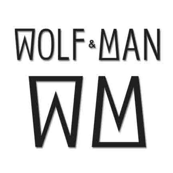 Wolf---man-whittier-ca-logo-1444857521