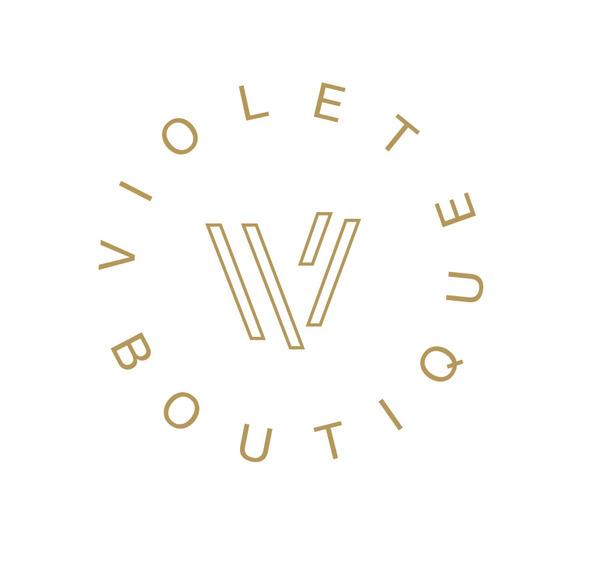 Violet-vancouver-bc-logo-1444857814