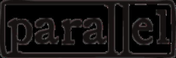 Parallel-portland-or-logo-1444857989