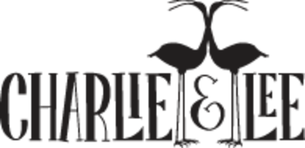 Charlie---lee-vancouver-bc-logo-1444857888